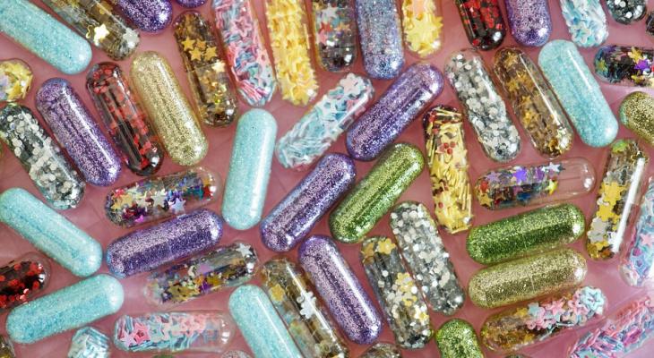 "Несовершеннолетние ""химики"" производили и продавали наркотики в Дзержинске (ВИДЕО)"
