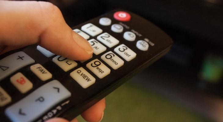 Отключение теле и радио программ в Нижнем Новгороде ожидается 21 января