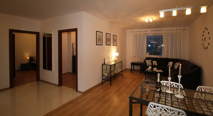 Лайфхаки для тех, кто хочет выгодно продать квартиру в Нижнем Новгороде