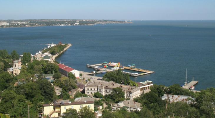 Названа самая опасная страна для нижегородских туристов