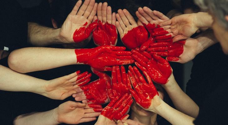 А любовь ли это: что могут праздновать нижегородцы 3 февраля?