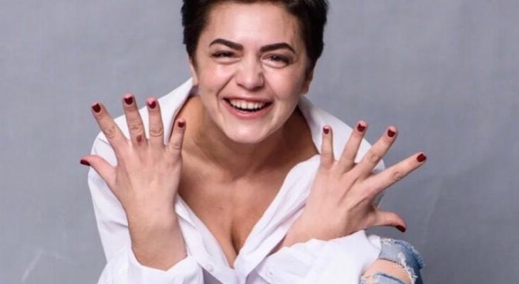 16 химиотерапий и одна операция: история нижегородки, поборовшей рак
