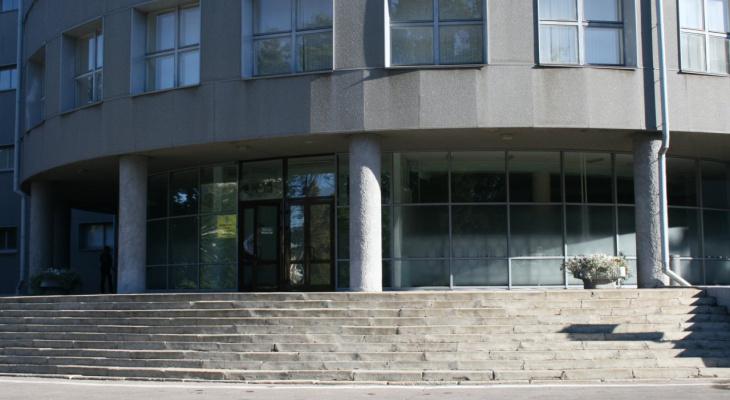 Самухин, Колосов и Сдобняков назначены заместителями главы Нижнего Новгорода
