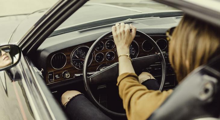 Эксперты составили рейтинг автомобилей с лучшей шумоизоляцией