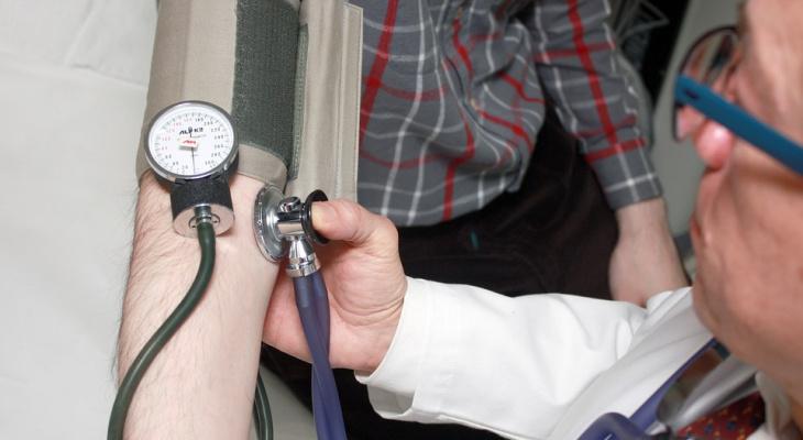 Нижегородцы смогут бесплатно проверить свое здоровье 7 апреля