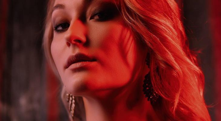 Пять нижегородок борются за титул «Miss Maxim-2019»