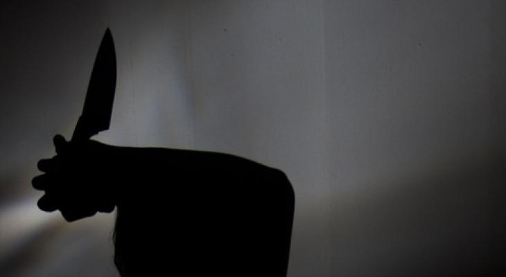 Школьник зарезал знакомого в Богородске, чтобы не отдавать долг