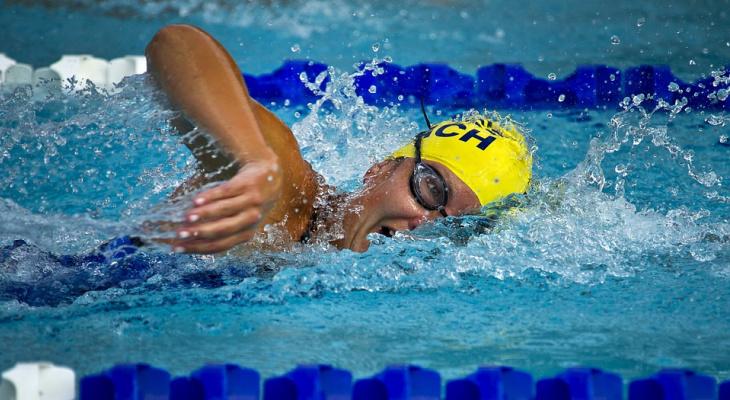 Нижегородцу выплатят компенсацию за отравление хлором в бассейне Gold' Fitness