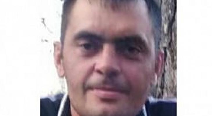 37-летний Павел Морев без вести пропал в Нижнем Новгороде