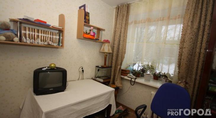 Телевидение и радио отключат в Нижнем Новгороде 17 и 22 апреля