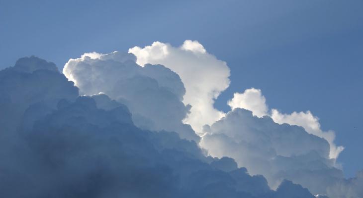 Стало известно, какая погода ждет нижегородцев на этой неделе