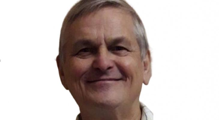 73-летнего Владимира Захарова, страдающего болезнью Альцгеймера, ищут в Нижегородской области