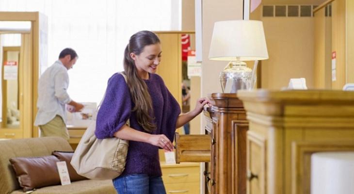 Как понять, что мебель прослужит долго, советы для нижегородца