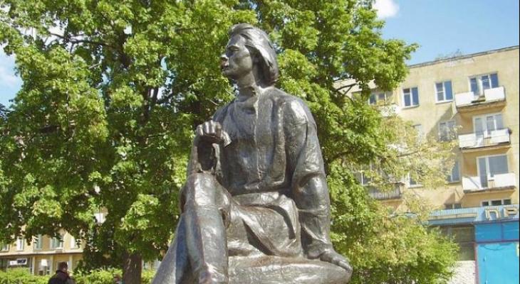 Прокуратура внесла представление нижегородскому мэру за разрушенный памятник Горькому