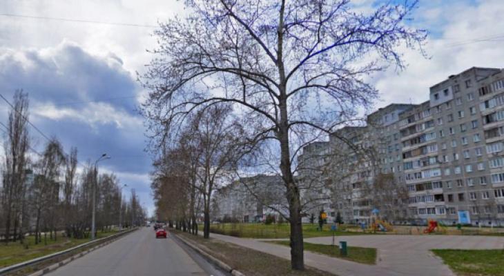 Нижегородское гетто: сормовичи просят освободить их из железнодорожного плена