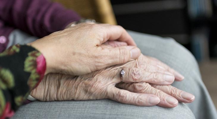 Тест дня: до скольки лет вы проживете?