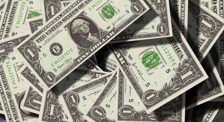«ТНС Энерго Нижний Новгород» подозревают в неуплате более миллиарда рублей налогов