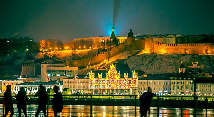 Трущобы vs удивительная шкатулка: взгляд на Нижний Новгород со стороны