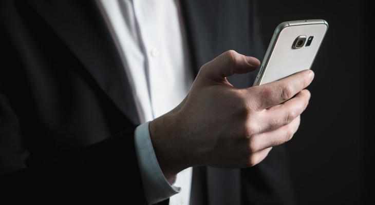 Ростелеком, МегаФон и Nokia совершили первый международный видеозвонок в российских сетях 5G