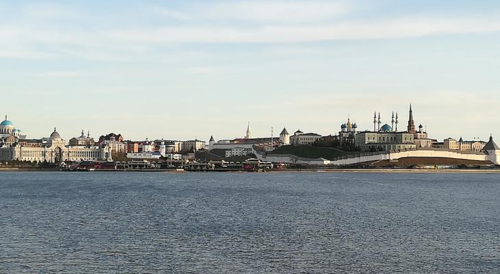 Тест дня: Угадайте город России по достопримечательности