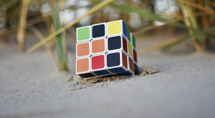 Тест дня на смекалку и логику: проверьте свои способности