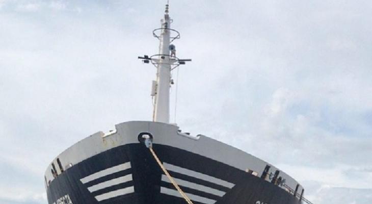 Опубликован список моряков, погибших в Баренцевом море