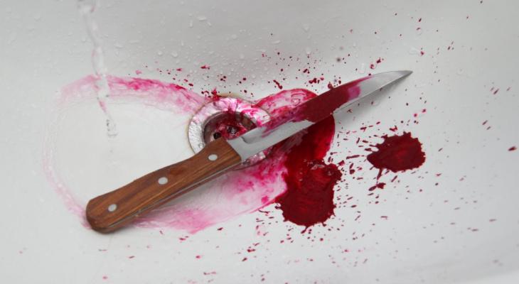 Мать троих детей пыталась убить мужа в Нижегородской области