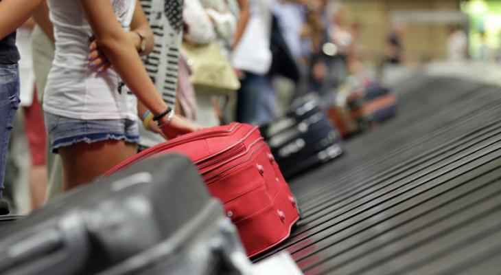 Как сэкономить на турах в Нижнем Новгороде: советы отпускникам