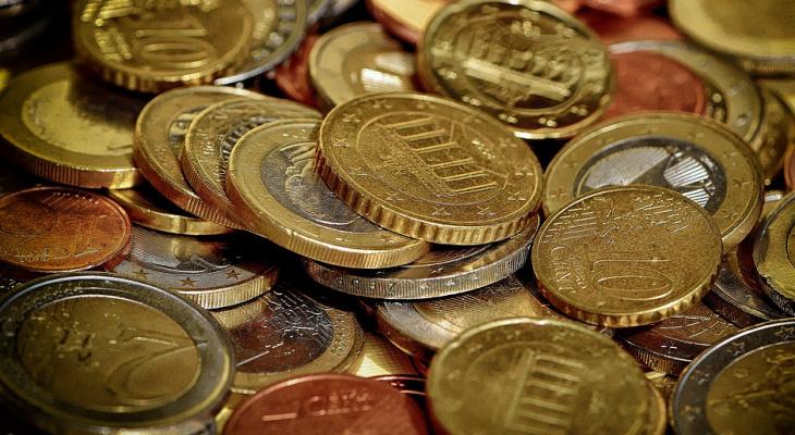 12 монет из СССР, которые можно очень дорого продать