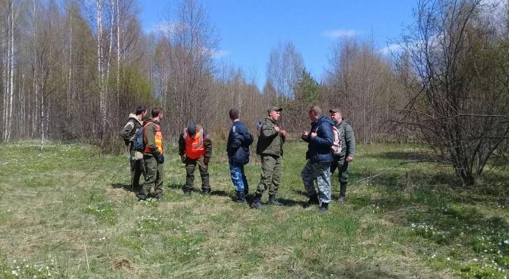 Пропавшие в детском саду Нижнего Новгорода шестилетние мальчики найдены