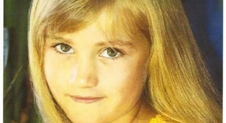 Мать 10 лет ищет своего ребенка: Лизу Тишкину будут искать в гаражах Сарова