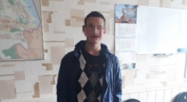 Второй из пропавших в Нижнем Новгороде кировских подростков найден