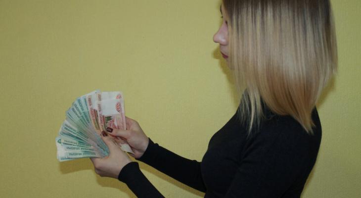 Работники каких профессий будут получать повышенную зарплату с 1 сентября в России