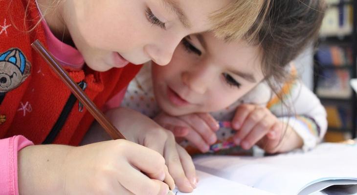Как сделать из ребенка гения: 15 способов