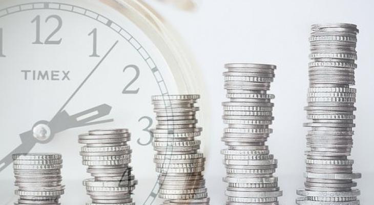 Уралсиб предлагает новые стратегии в рамках индивидуального инвестиционного счета