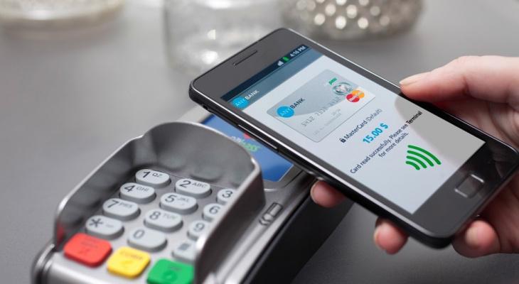 Финансовая грамотность для нижегородцев: что вы знаете о банковских картах?