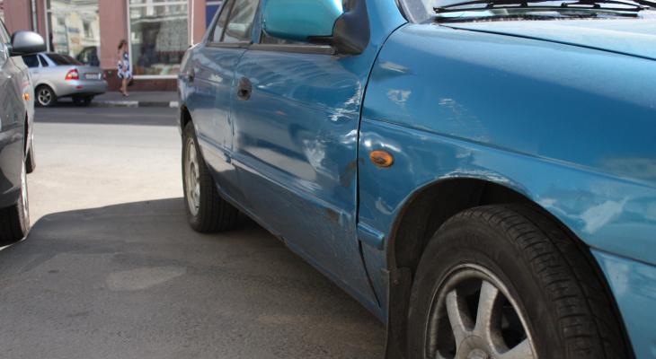 Стоимость ОСАГО для безаварийных водителей снизится в несколько раз