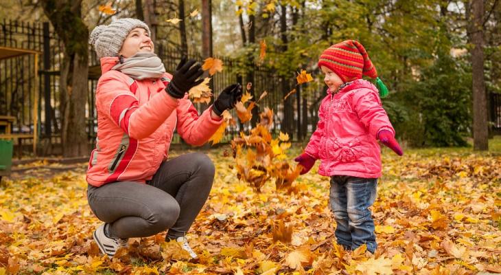 Праздник «Светло и Ярко» пройдет в Светлоярском парке Нижнего Новгорода