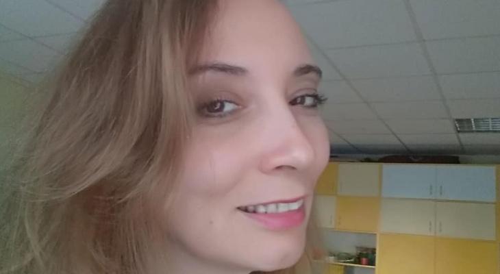 Чудеса случаются: нижегородка Татьяна Федорова рассказала, как стала участницей шоу «Рогов в городе» (ФОТО, ВИДЕО)