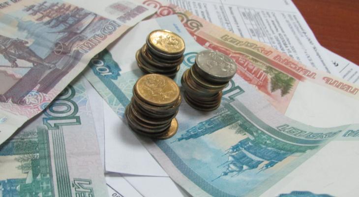 Россиян предупредили о росте тарифов ЖКХ из-за нового налога