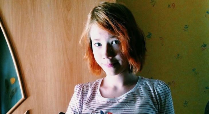 Телеграм-канал: задержан предполагаемый убийца Маши Ложкаревой, пропавшей в Кстовском районе