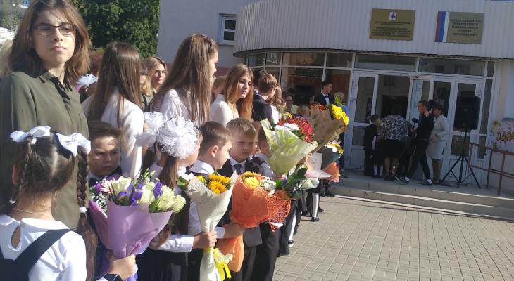 Владимир Путин утвердил право братьев и сестер учиться вместе