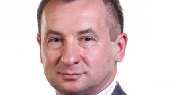 Экс-депутат нижегородской думы Николай Ингликов приговорен к восьми годам