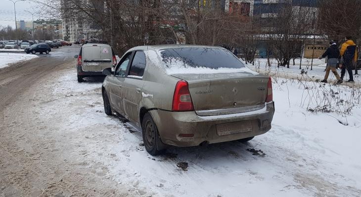 Подробности гибели мужчины, которого нашли в припаркованном автомобиле на Казанском шоссе