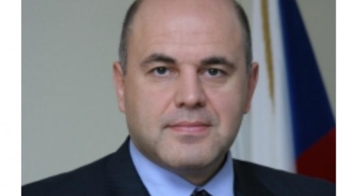 Противоположность Медведеву: Путин предложил главе ФНС Михаилу Мишустину пост премьера