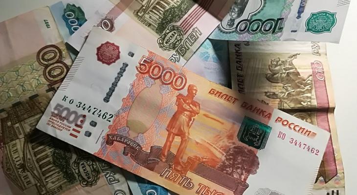 Названы вакансии с самой большой зарплатой в России