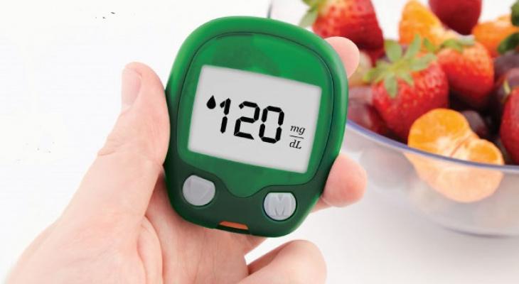 Нижегородцы смогут бесплатно проверить уровень сахара