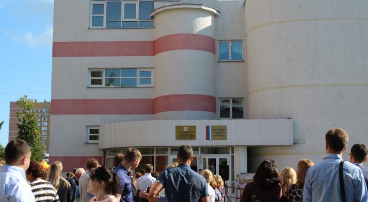 Все школы Нижнего Новгорода закрывают на карантин по гриппу и ОРВИ 13 февраля