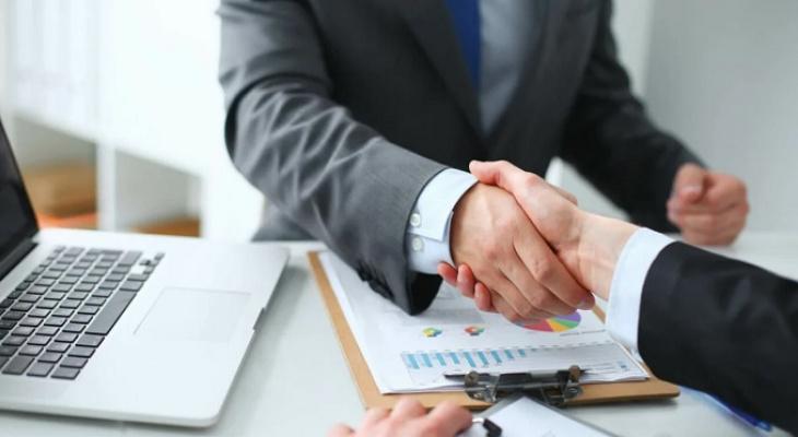 Кредитный брокер – в помощь клиенту