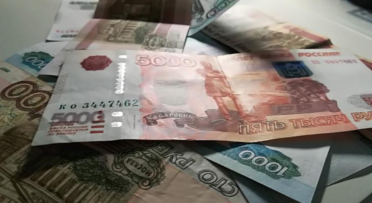 Житель Богородска заплатит 15 тысяч рублей за нарушение самоизоляции